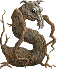 tree_creature.png